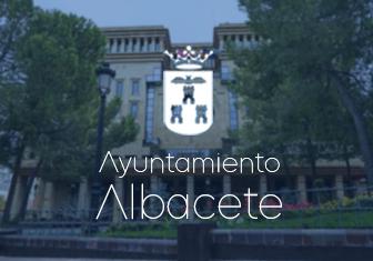 EMISALBA - Ayuntamiento Albacete
