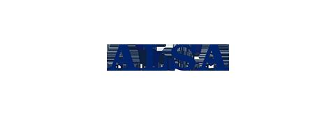 EMISALBA - Billete online ALSA