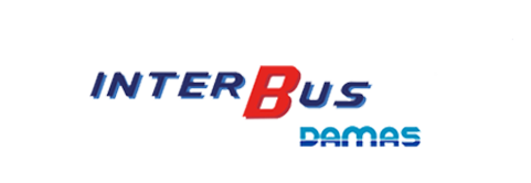 EMISALBA - Billete online INTERBUS