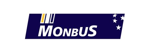 EMISALBA - Billete online MONBUS
