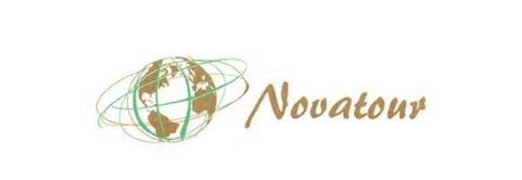EMISALBA - Billete online NOVATOUR