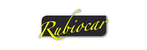 EMISALBA - Billete online RUBIOCAR