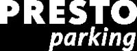 EMISALBA - presto-parking