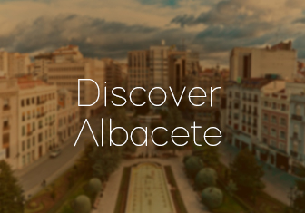 EMISALBA - Discover Albacete