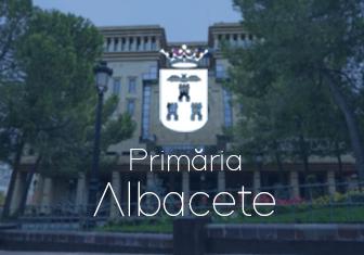 EMISALBA -  Primaria Albacete
