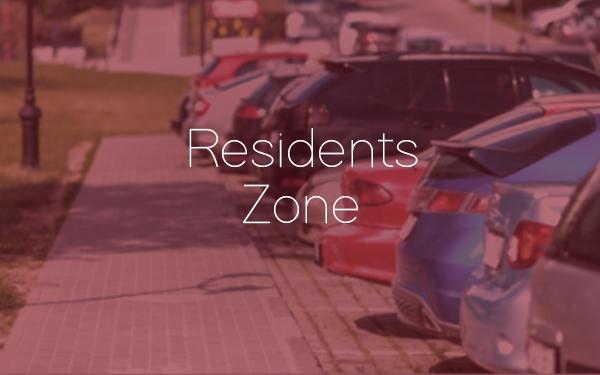 EMISALBA - Resindents Zone