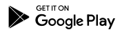 EMISALBA - googleplay