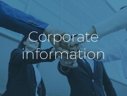 Emisalba - Informacion corporativa