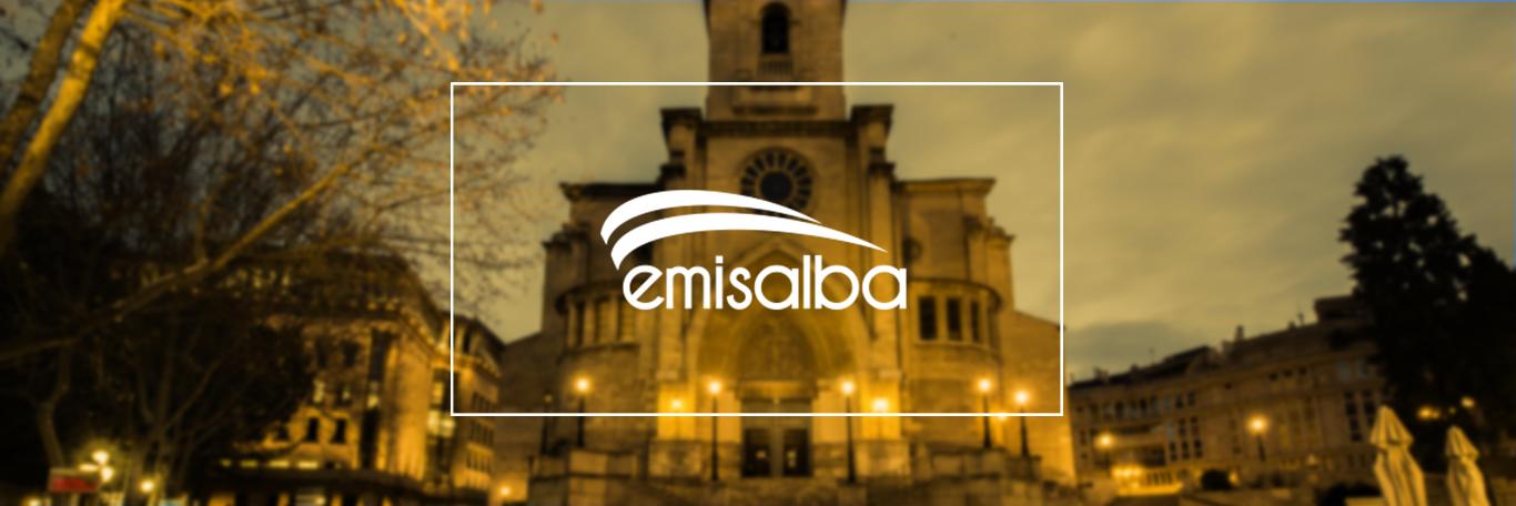 Emisalba - Emisalba